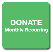 Donation-Buttons_09